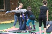Workshop-Therapeutisches-Fliegen-beim-Spirit-of-Nature-Yogafestival-Juni-2017-059