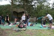 Workshop-Therapeutisches-Fliegen-beim-Spirit-of-Nature-Yogafestival-Juni-2017-060