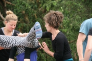 Workshop-Therapeutisches-Fliegen-beim-Spirit-of-Nature-Yogafestival-Juni-2017-061