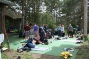 Workshop-Therapeutisches-Fliegen-beim-Spirit-of-Nature-Yogafestival-Juni-2017-062