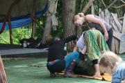 Workshop-Therapeutisches-Fliegen-beim-Spirit-of-Nature-Yogafestival-Juni-2017-063