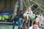 Workshop-Therapeutisches-Fliegen-beim-Spirit-of-Nature-Yogafestival-Juni-2017-065