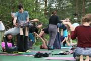 Workshop-Therapeutisches-Fliegen-beim-Spirit-of-Nature-Yogafestival-Juni-2017-067