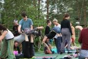Workshop-Therapeutisches-Fliegen-beim-Spirit-of-Nature-Yogafestival-Juni-2017-068