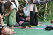 Workshop-Therapeutisches-Fliegen-beim-Spirit-of-Nature-Yogafestival-Juni-2017-071