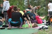 Workshop-Therapeutisches-Fliegen-beim-Spirit-of-Nature-Yogafestival-Juni-2017-072