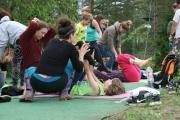 Workshop-Therapeutisches-Fliegen-beim-Spirit-of-Nature-Yogafestival-Juni-2017-073