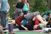 Workshop-Therapeutisches-Fliegen-beim-Spirit-of-Nature-Yogafestival-Juni-2017-074