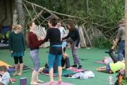 Workshop-Therapeutisches-Fliegen-beim-Spirit-of-Nature-Yogafestival-Juni-2017-075