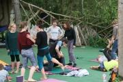 Workshop-Therapeutisches-Fliegen-beim-Spirit-of-Nature-Yogafestival-Juni-2017-076