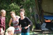Workshop-Therapeutisches-Fliegen-beim-Spirit-of-Nature-Yogafestival-Juni-2017-079