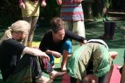Workshop-Therapeutisches-Fliegen-beim-Spirit-of-Nature-Yogafestival-Juni-2017-080