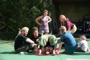 Workshop-Therapeutisches-Fliegen-beim-Spirit-of-Nature-Yogafestival-Juni-2017-082