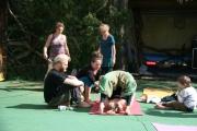 Workshop-Therapeutisches-Fliegen-beim-Spirit-of-Nature-Yogafestival-Juni-2017-083