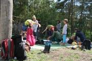 Workshop-Therapeutisches-Fliegen-beim-Spirit-of-Nature-Yogafestival-Juni-2017-084