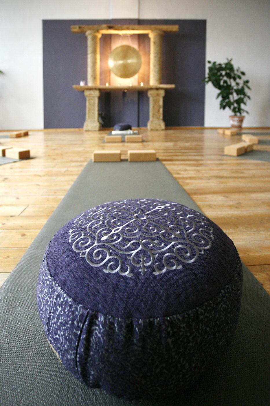 Studio-Yogameer-2018-01-003
