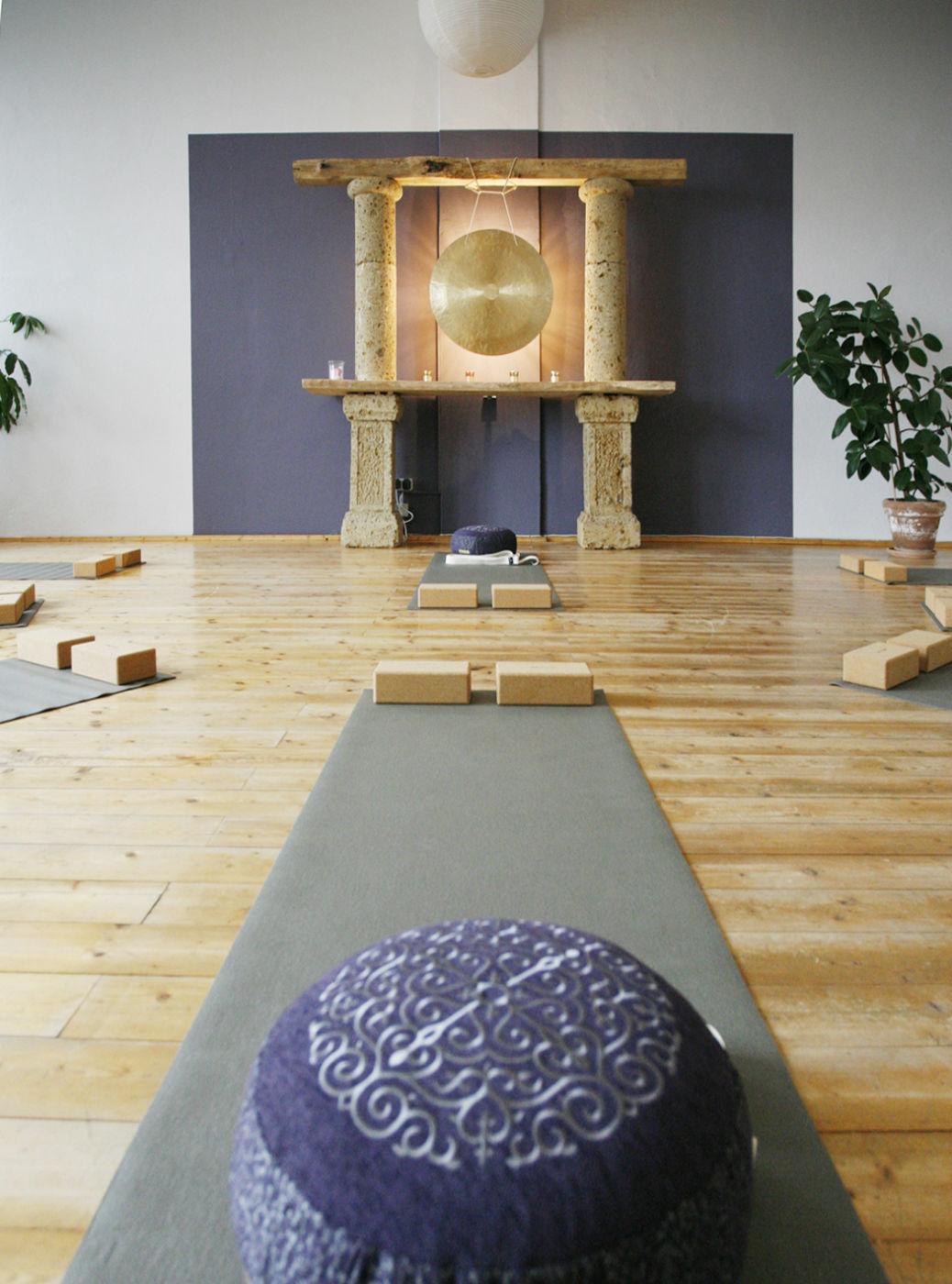 Studio-Yogameer-2018-01-004