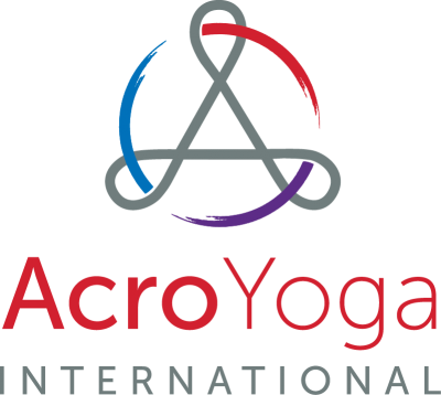 AcroYoga International