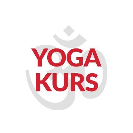 "Yoga Mix ""sanft"", fortlaufender Kurs 2019 @ Yogameera | Nürnberg | Bayern | Deutschland"