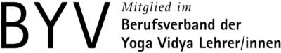 Berufsverband der Yoga Vidya Lehrer/innen (BYV)