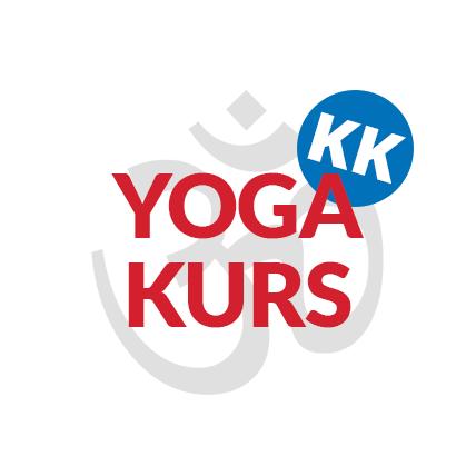 Hatha Yoga, von Krankenkassen zertifiziert, 10.10.2019 - 19.12.2019 @ Yogameera | Nürnberg | Bayern | Deutschland